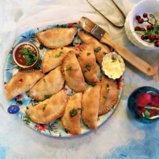 how-to-make-empanadas