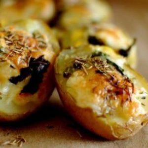 baked-potatoes