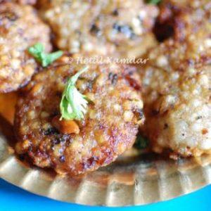 sabudana-wada-navratri-fasting-recipe