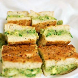 vegan-green-goddess-panini-sandwiches
