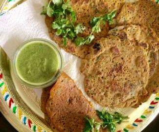 vegan-pancakes-gluten-free
