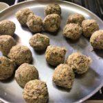 vegetarian-shami-kebabs-mughlai-Step-1 | veg shammi kababs recipe