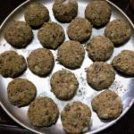 vegetarian-shami-kebabs-mughlai-Step-2 | veg shammi kababs recipe
