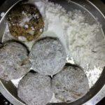 vegetarian-shami-kebabs-mughlai-Step-3 | veg shammi kababs recipe