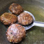 vegetarian-shami-kebabs-mughlai-Step-4 | veg shammi kababs recipe
