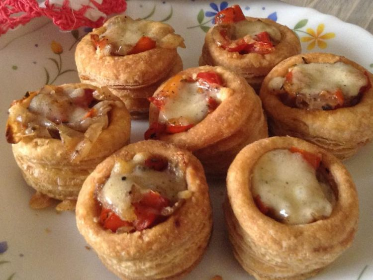vol-au-vents-stuffed-