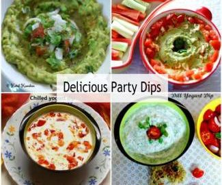 6-delicious-dips-for-your-next-party