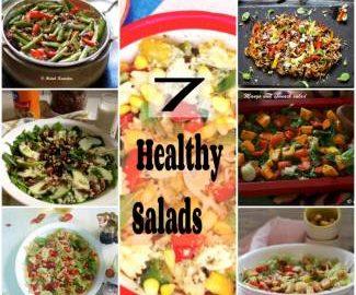7-salad-recipes
