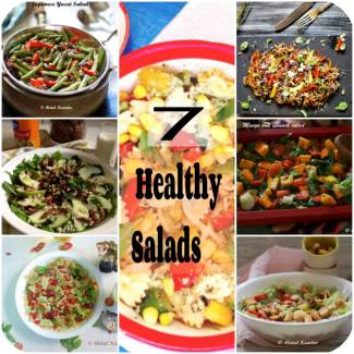 7-salad-recipes