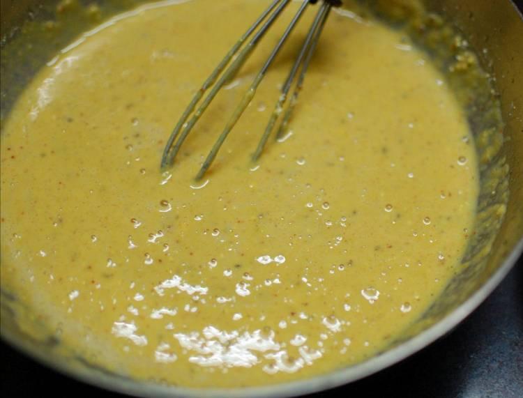 Besan-Chila-Savory-Pancake