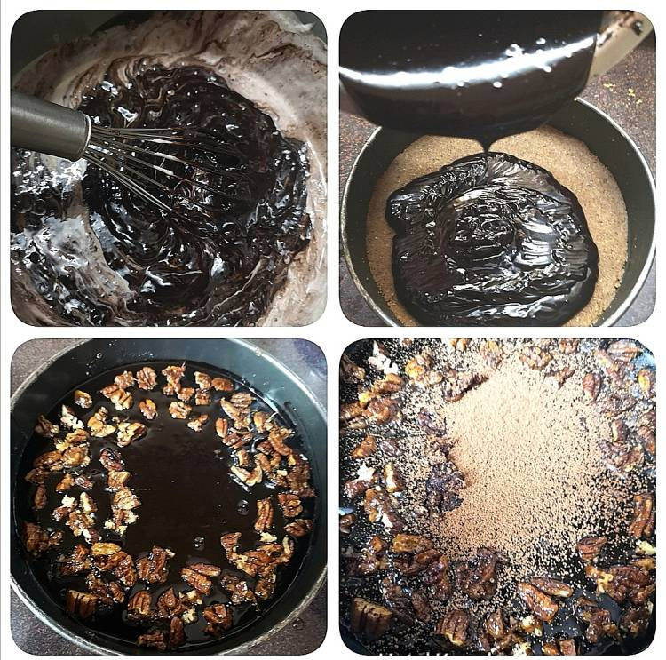 Step-by-step-chocolate-tart-7