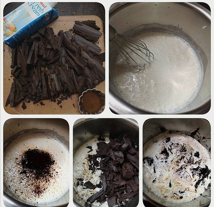 Step-by-step-chocolate-tart-5