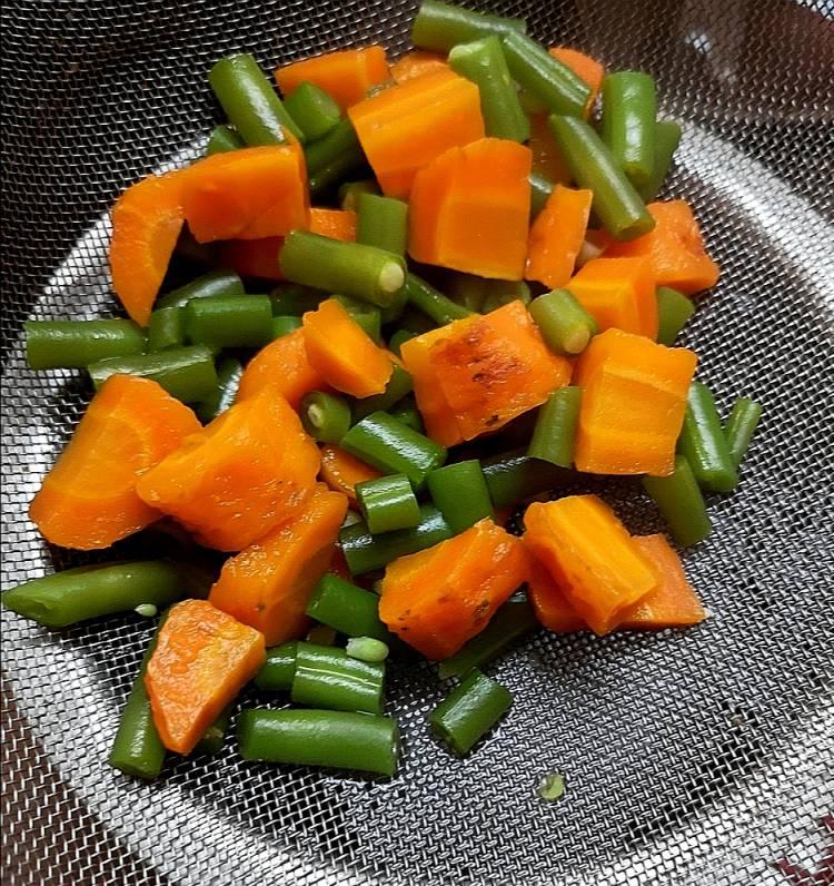 recipe of veg kabab / how to make veg kabas at home / mix veg kebab