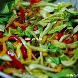 indonesian-mie-goreng