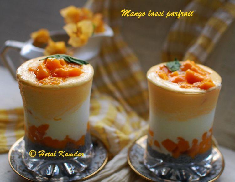 mango-lassi-parfait