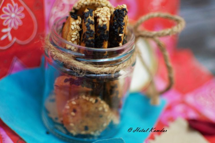 sesame-cheese-sables-french-shortbread-cookies