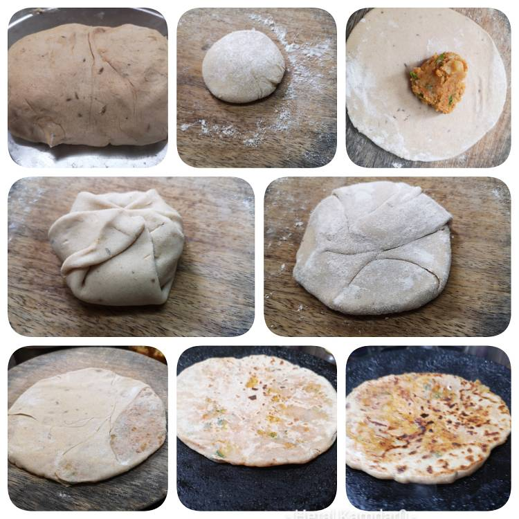 Aloo-Paratha-Step-by-Step-2
