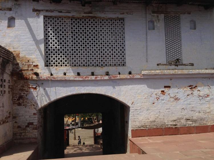 Bithoor-kanpur-ganges