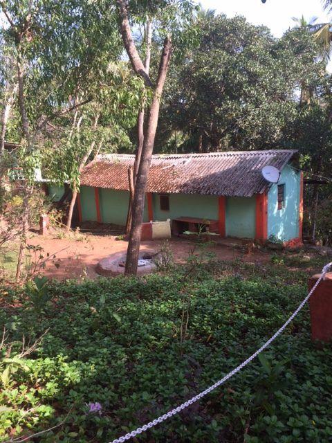 Dandeli-Jungle-Camp-in-Dandeli