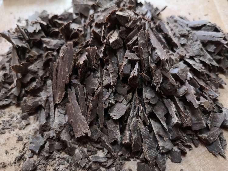 Detox-Chocolate-Bites-Step-1
