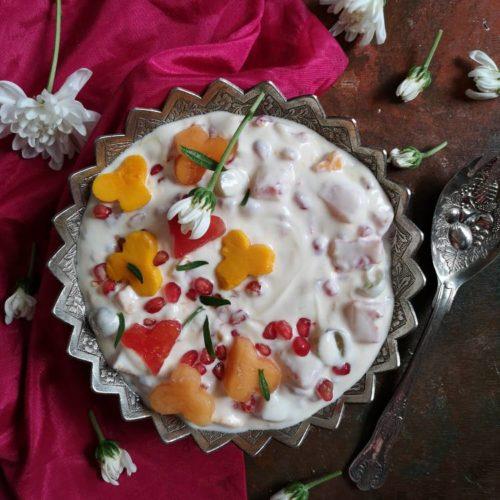 Fruit-Cream-2