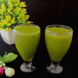 Green-Dream-Smoothie