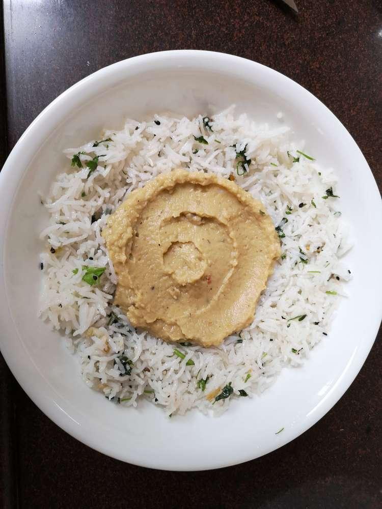 Hummus-Bowl-Step-5
