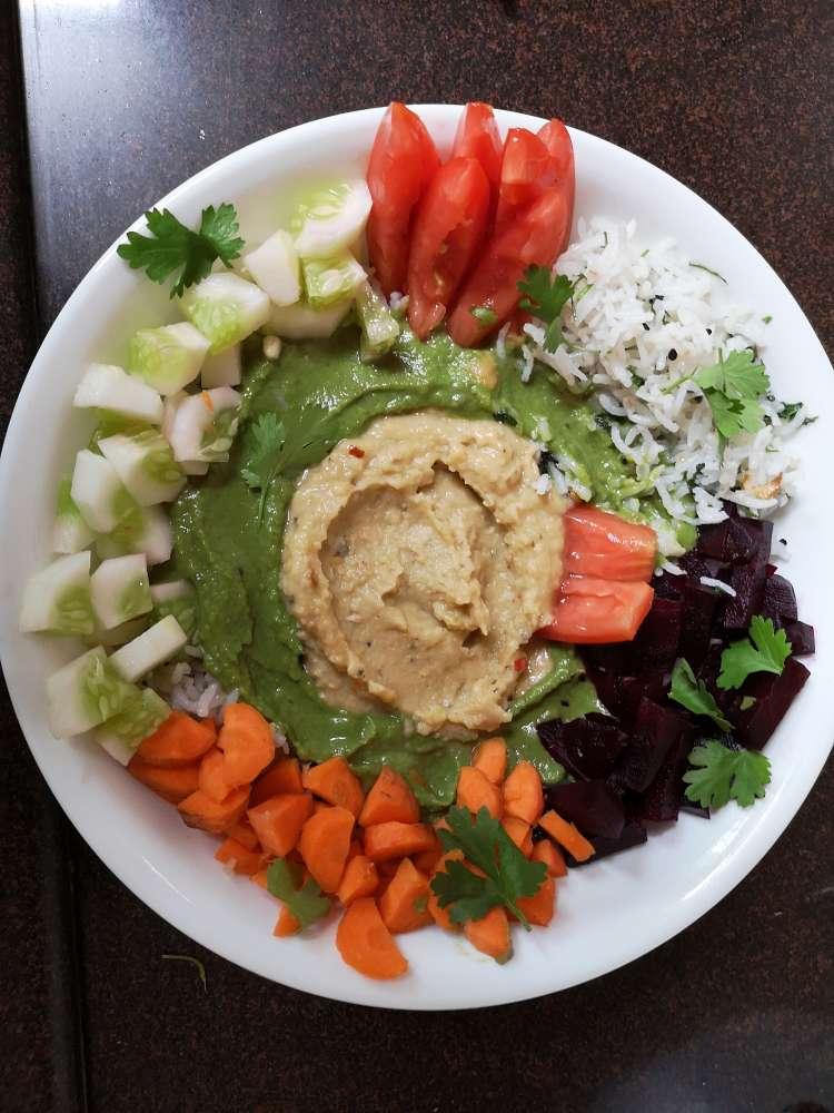 Hummus-Bowl-Step-7