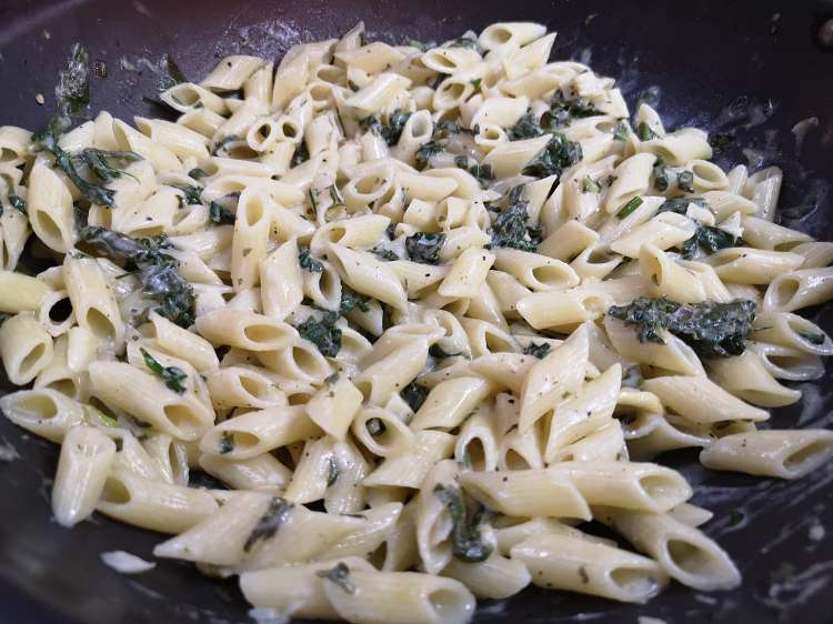 Lemon-Pasta-Step-7