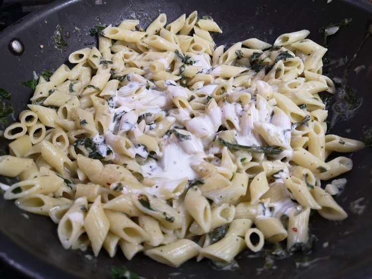 Lemon-Pasta-Step-9