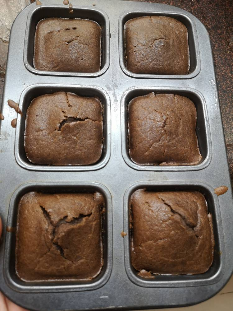 recipe of mocha cake / how to make coffee cake with biscuits / recipe of mocha bites