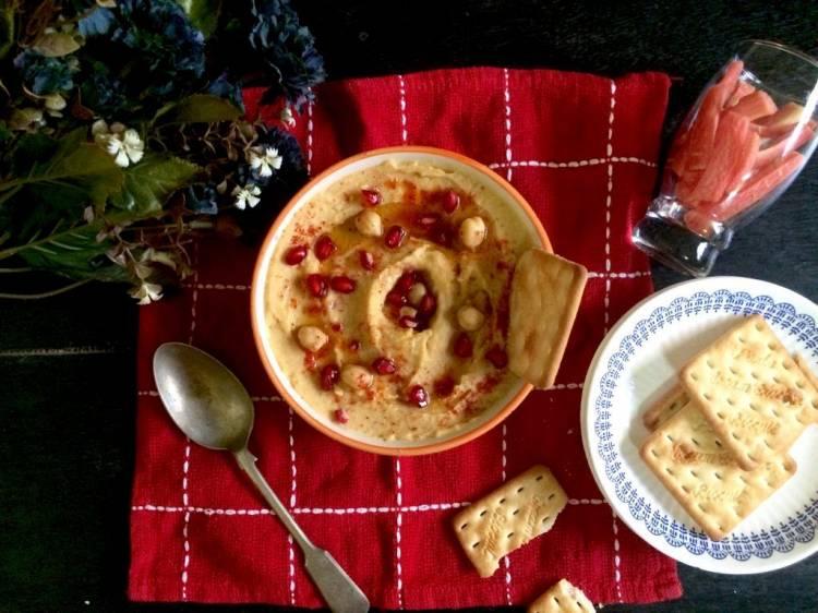 Sweet-Potato-Hummus-1