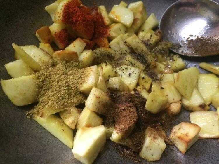 Sweet-Potato-Hummus-Step-7
