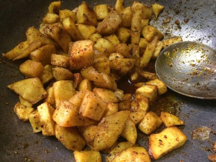 Sweet-Potato-Hummus-Step-8