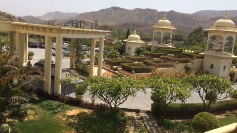club-mahindra-udaipur