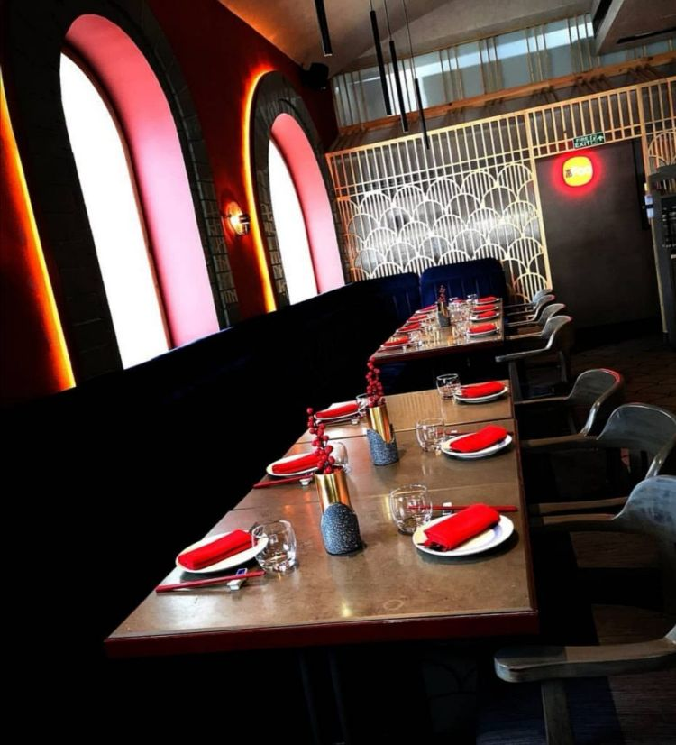 foo-town-experience-fine-dining-experience-of-asian-tapas