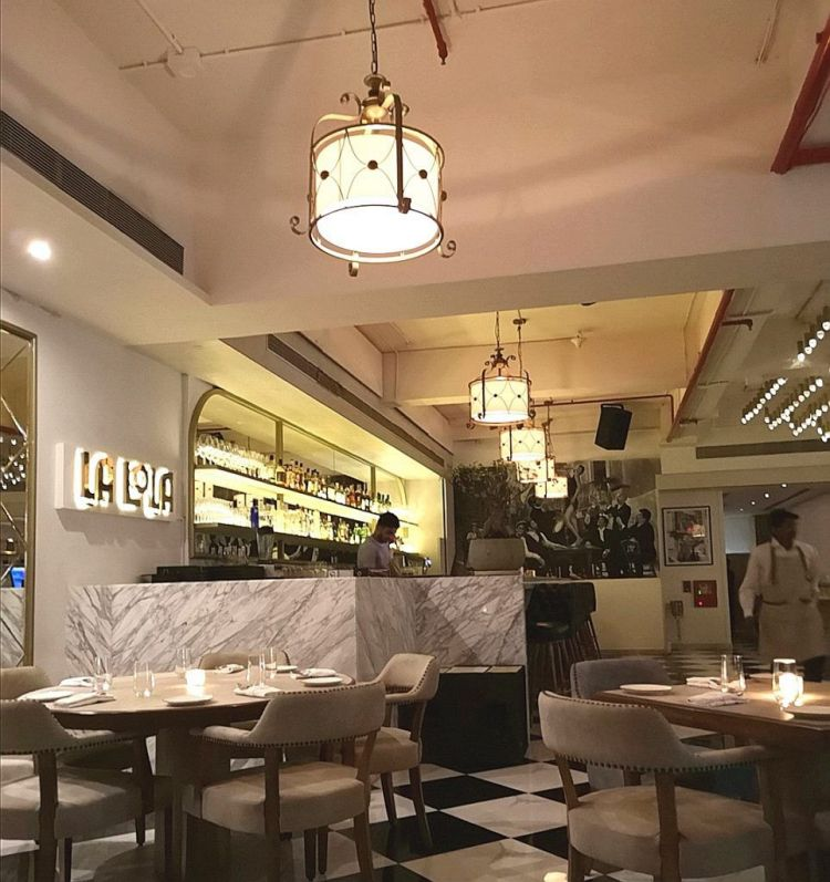 la-lola-sassy-place-for-italian-food-lovers