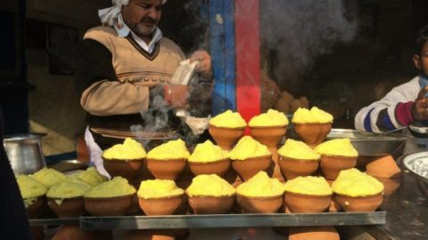 top-10-places-eat-varanasi