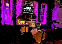 Review Veranda at Pali Hill, , a place that plays Live Jazz music on Sundays