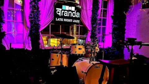 veranda-at-pali-hill-a-place-that-plays-live-jazz-music-on-sundays