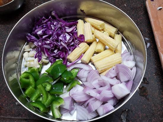 Baby-Corn-Stir-Fry-Step-1