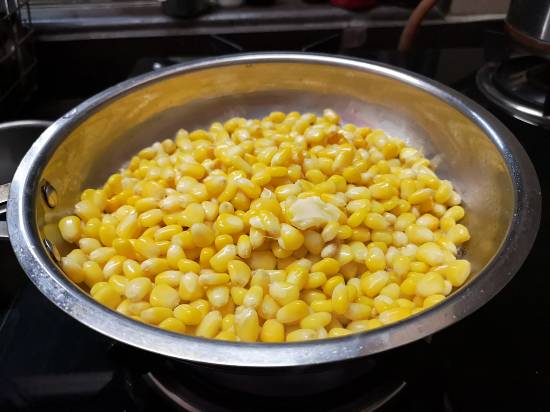 Buttered-Corn-Step-2