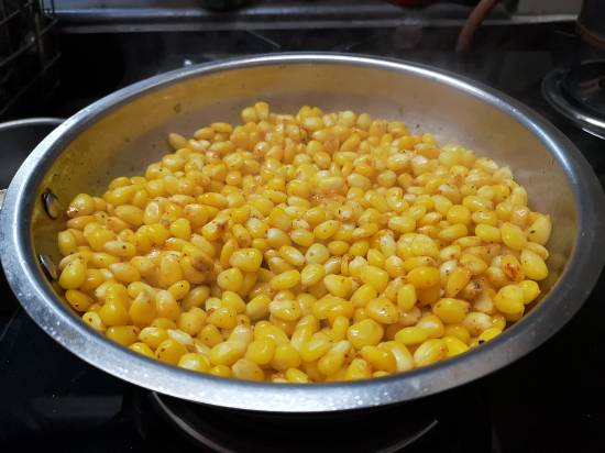 Buttered-Corn-Step-3