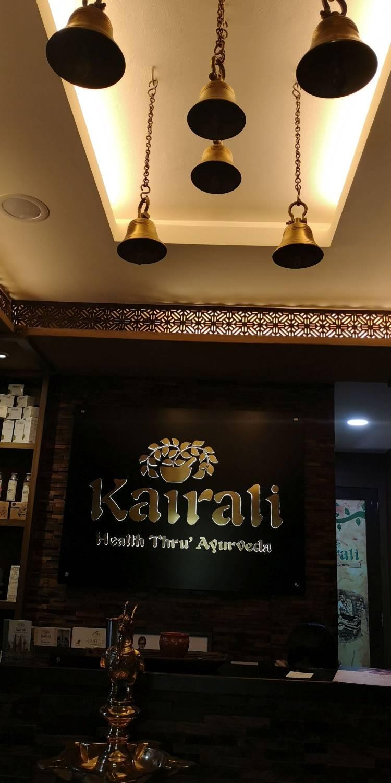 Kairali-Ayurvedic-Center
