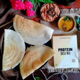 MYPROTEIN – Protein Dosa Mix