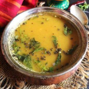 Recipe of Mysore Rasam / Iyengar Rasam Varieties / tamil mysore rasam recipe / how to make mysore rasam at home