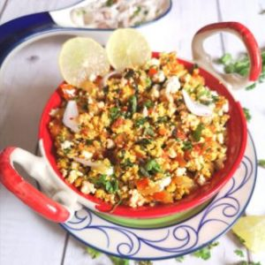 how to make Spinach Cottage Cheese Scramble/how to make palak paneer bhurji / recipe of paneer palak bhurjee