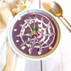 Purple-Cabbage-Soup