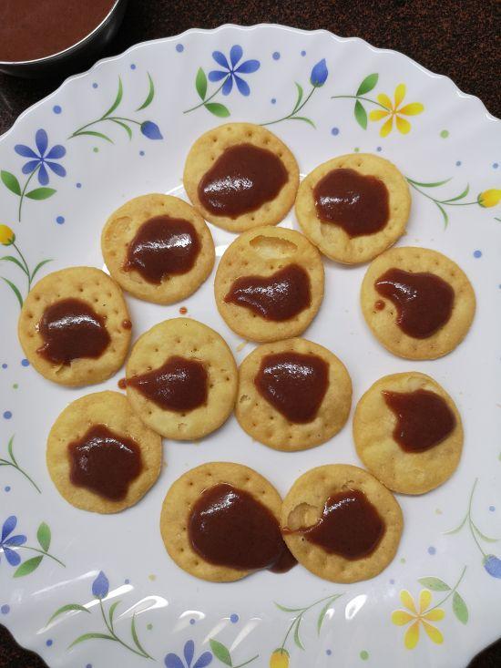 sev puri recipe, most popular chaat item