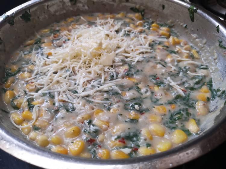 sweet-corn-recipes
